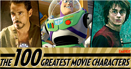 empire-100greatestcharacters