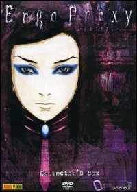 ergoproxy1