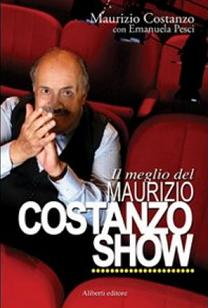 il-meglio-del-maurizio-costanzo-show