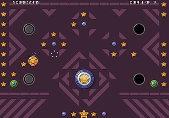 lucky-coins