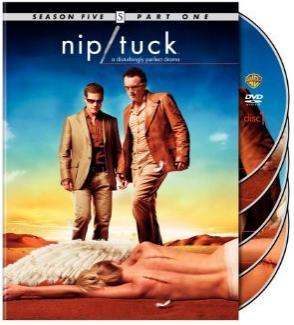 niptuck5