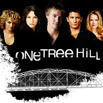 one-tree-hill