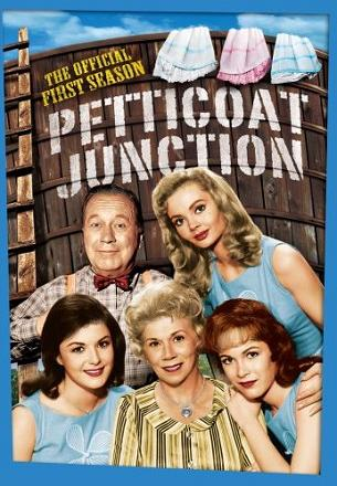 petticoatjunction1