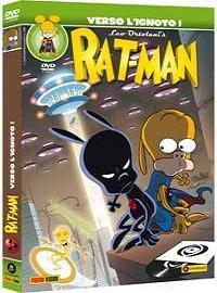 ratman2