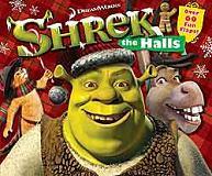 shrek-the-halls