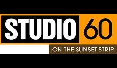Studio 60