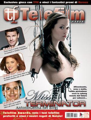 telefilm-magazine-1208