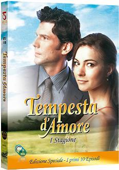 """Tempesta d'amore"""
