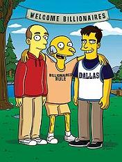 thesimpsons-kabf21
