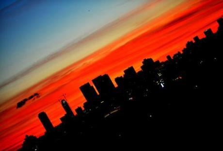 tramonto-la