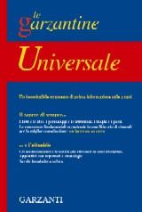universale2008