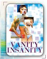 vanityinsanity
