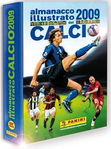 almanacco-calcio-2009