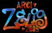 arcizelig2009