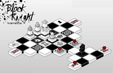 blackknight-ins