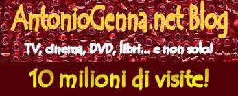 blog-10milioni