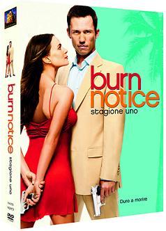 burnnotice-1