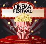 cinemafestival