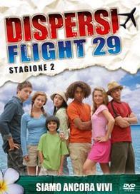dispersi2