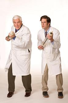 Doctor*ology