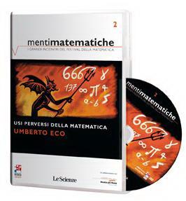 menti-matematiche2