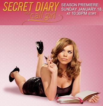 secretdiary2