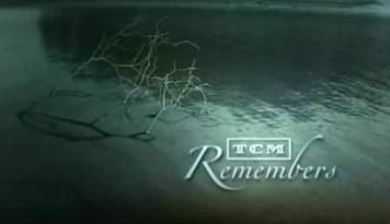 TCM Remembers 2008