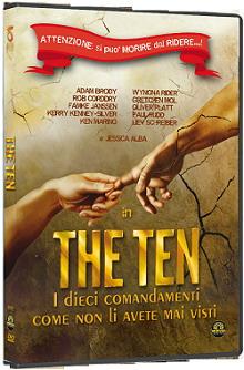 the_ten