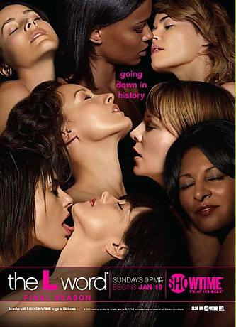 thelword6