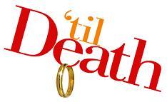 til-death