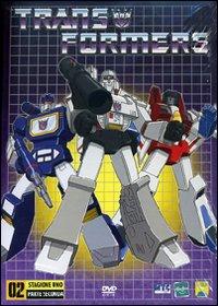 transformers1b