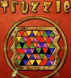 truzzle