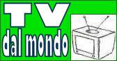 TV dal mondo
