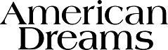 americandreams