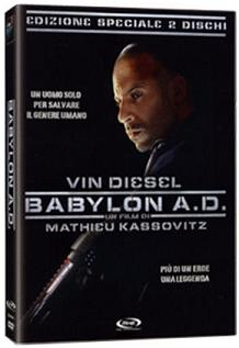 babylonad