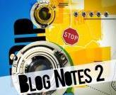 blognotes2