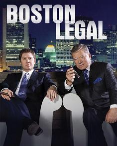 bostonlegal3