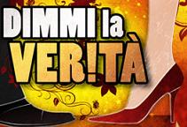dimmilaverita