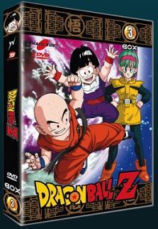 dragonballz-3