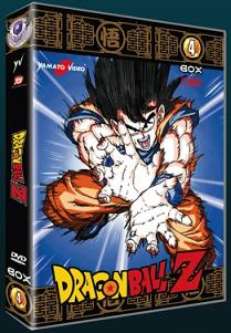 dragonballz-4
