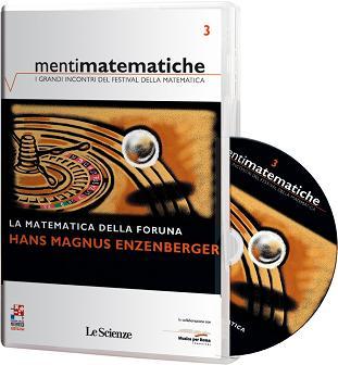 dvdmatematica3