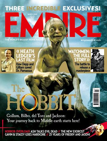 empire-03-09