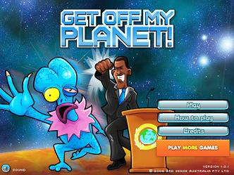 getoffmyplanet
