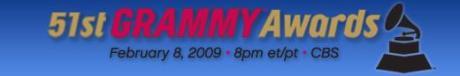 grammy2009