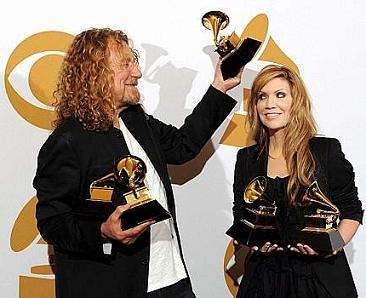 USA GRAMMY AWARDS