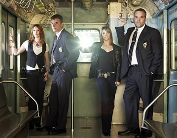 law-order-criminal-intent-7