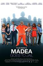 madea_goes_to_jail