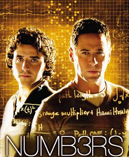numb3rs4