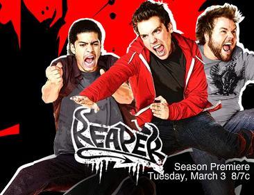 reaper2