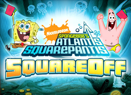 spongebobsquare_billboard_1